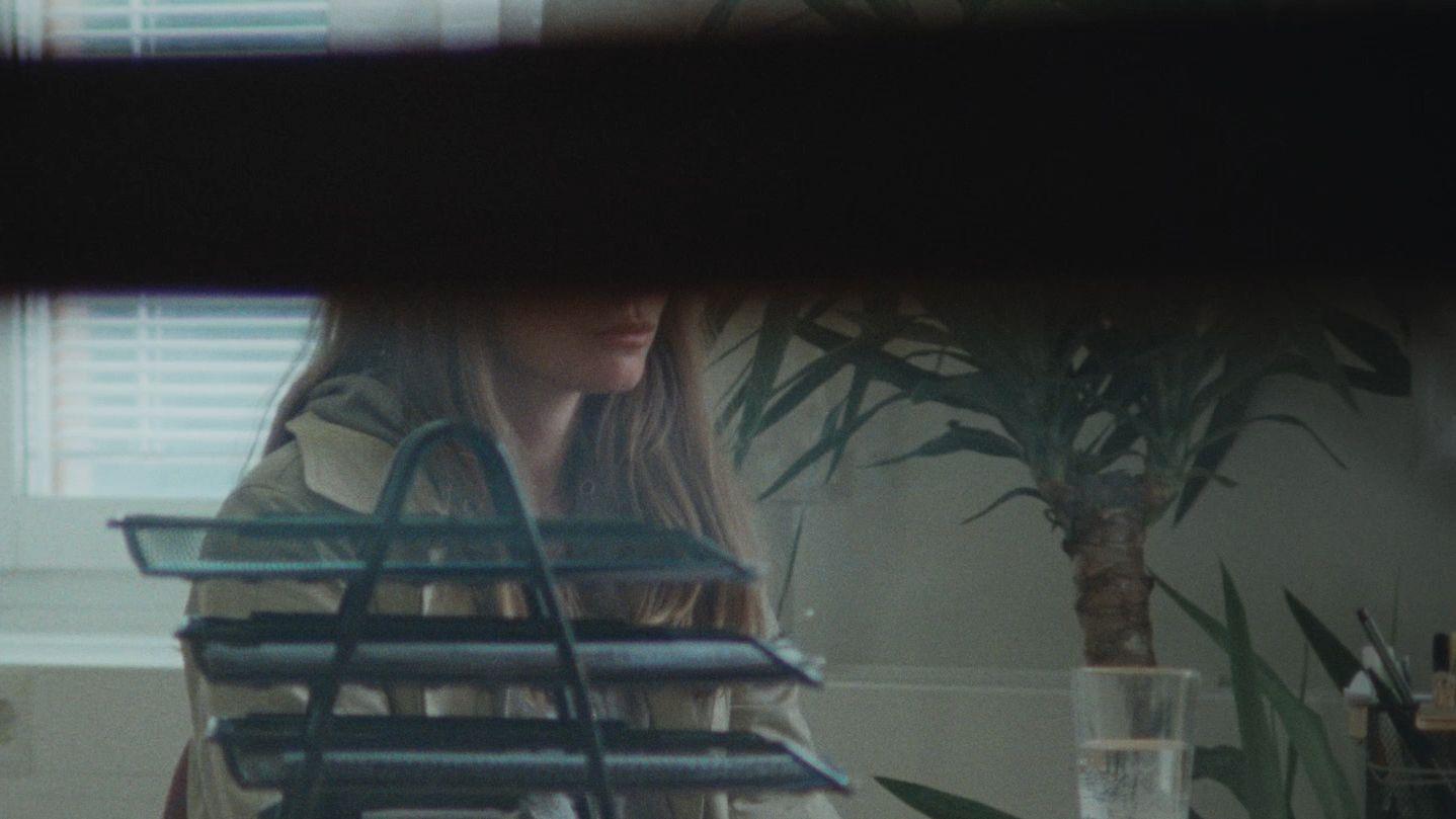 Förhör (Trailer).mp4.00_00_17_07.Still001.jpg