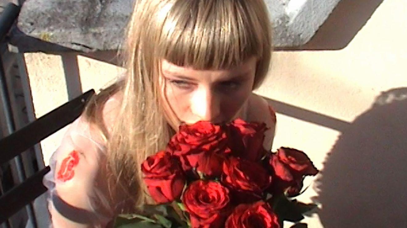 Vogue Italia - Mountain of Love.00_00_42_07.Still001169.jpg